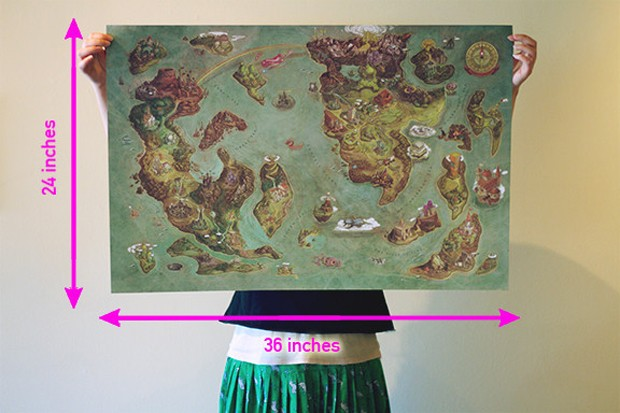 videogames_world_map_by_edison_yan_and_iam8bit_12