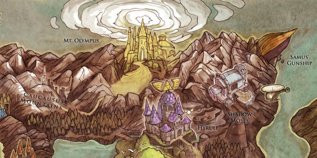 videogames_world_map_by_edison_yan_and_iam8bit_3