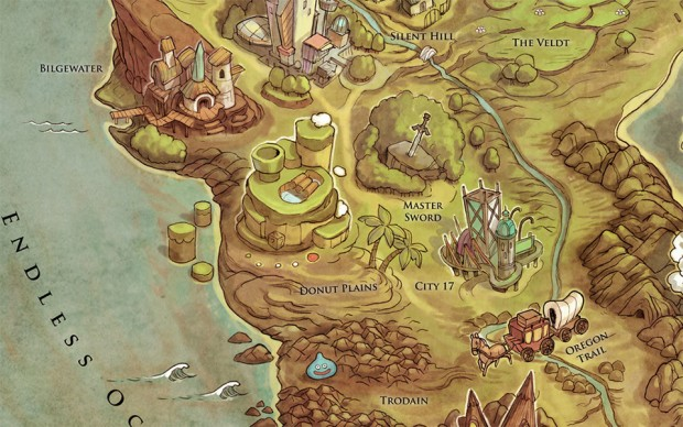 videogames_world_map_by_edison_yan_and_iam8bit_5