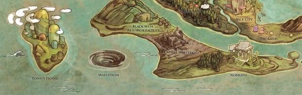 videogames_world_map_by_edison_yan_and_iam8bit_6