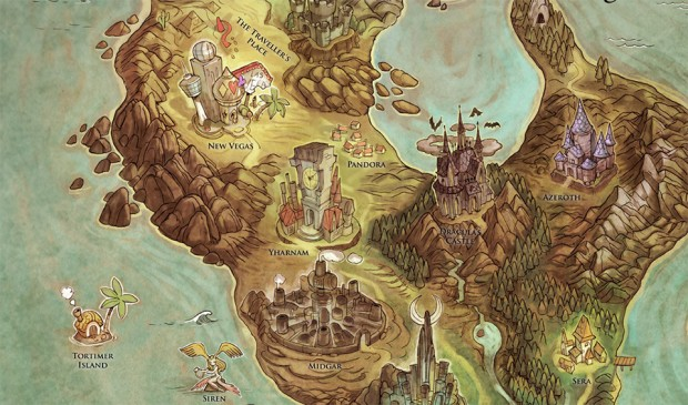 videogames_world_map_by_edison_yan_and_iam8bit_8