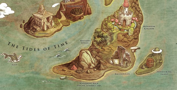 videogames_world_map_by_edison_yan_and_iam8bit_9