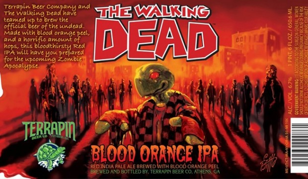 walking_dead_beer_1