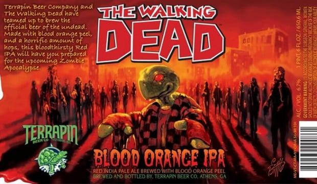 walking_dead_beer_1
