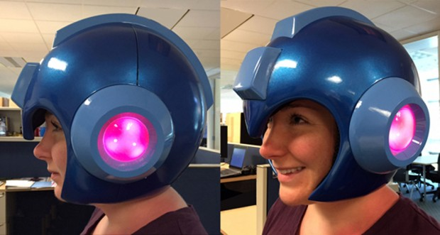 wearable_mega_man_helmet_by_capcom_1