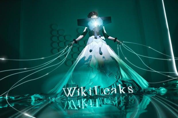 wikileaks_cosplay_by_ellen_grace_1