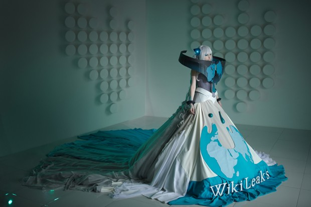 wikileaks_cosplay_by_ellen_grace_10