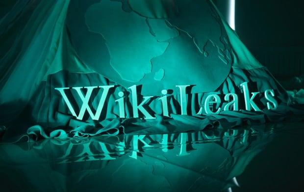 wikileaks_cosplay_by_ellen_grace_6