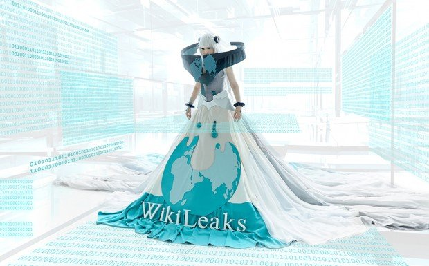 wikileaks_cosplay_by_ellen_grace_7