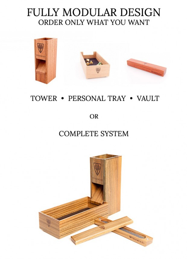 wyrmwood_magnetic_dice_tower_system_2