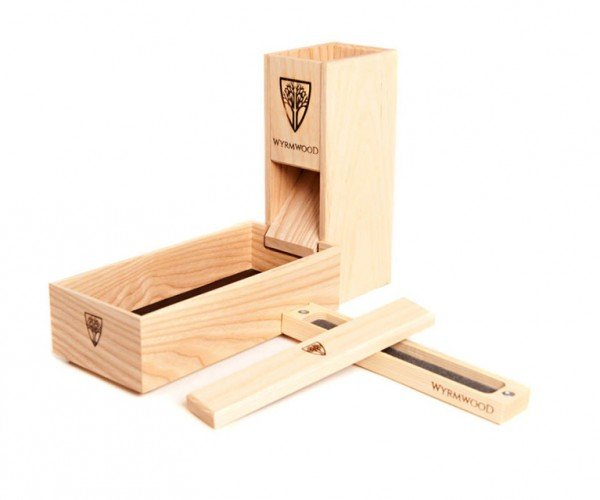 wyrmwood_magnetic_dice_tower_system_3