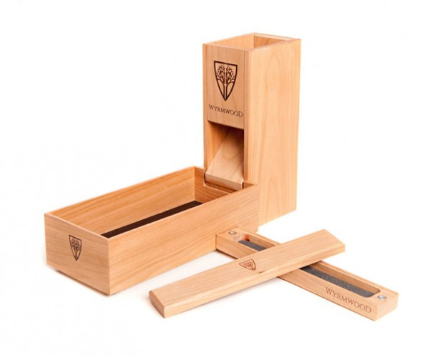 wyrmwood_magnetic_dice_tower_system_4