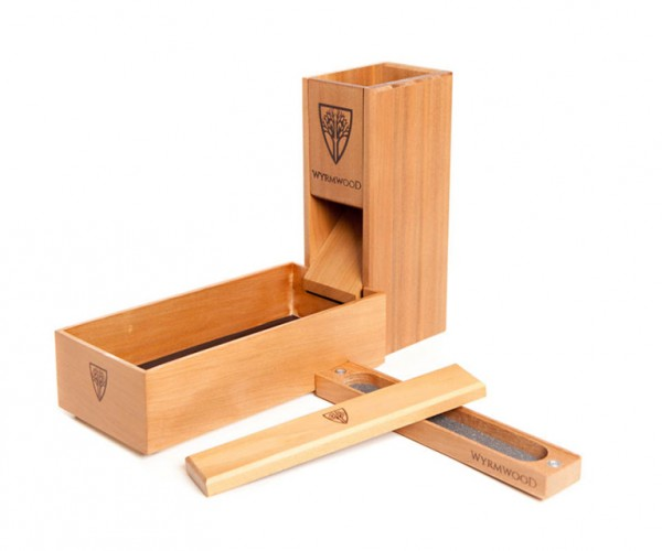 wyrmwood_magnetic_dice_tower_system_5