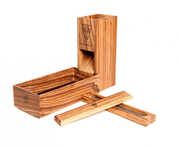 wyrmwood_magnetic_dice_tower_system_6
