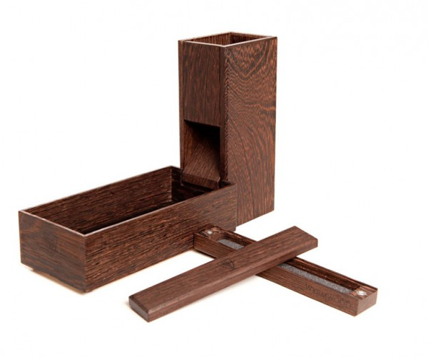 wyrmwood_magnetic_dice_tower_system_7