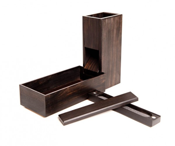 wyrmwood_magnetic_dice_tower_system_8