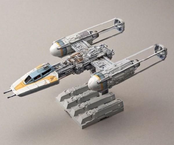 y-wing-2