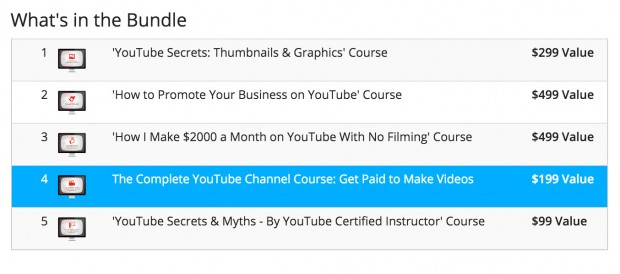 youtube_bundle_2
