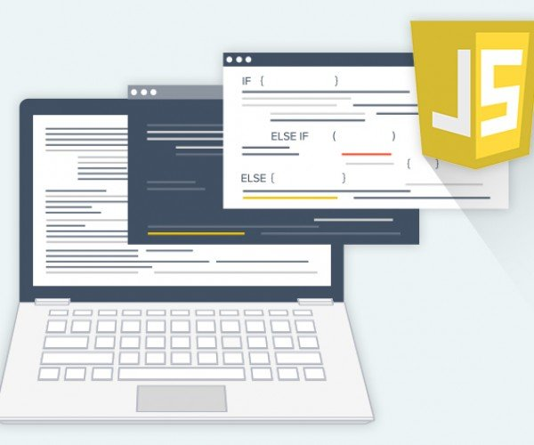 Freebie: JavaScript 'Programming for Entrepreneurs' Course