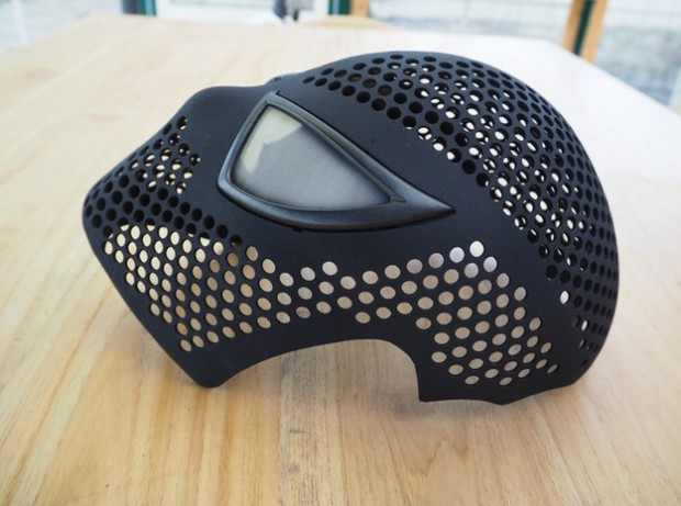 3d_printed_spider_man_mask_by_Yuri_Schuurkes_3