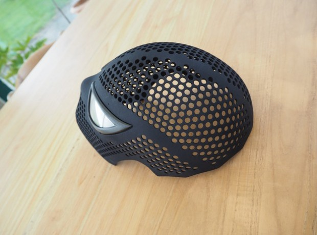 3d_printed_spider_man_mask_by_Yuri_Schuurkes_4