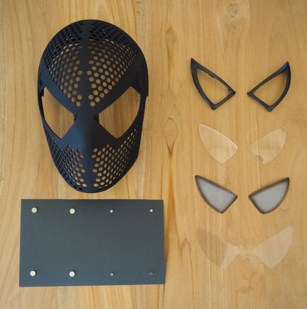 3d_printed_spider_man_mask_by_Yuri_Schuurkes_6