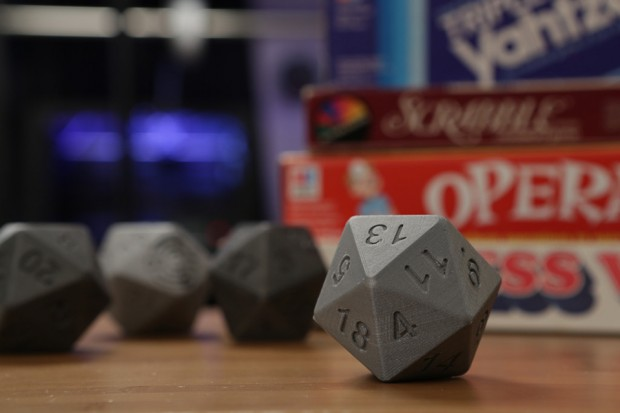 3d_printed_talking_d20_by_adafruit_1