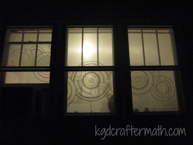 Gallifrean_blinds_2