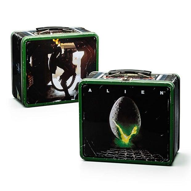 alien-box-1
