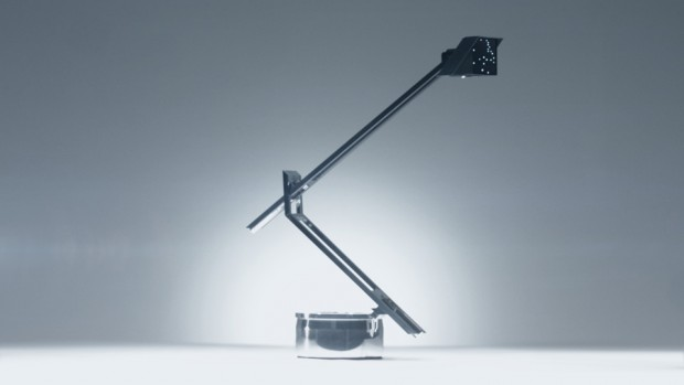 anodos_ral_9000_robotic_lamp_1