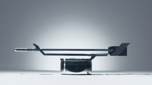 anodos_ral_9000_robotic_lamp_3
