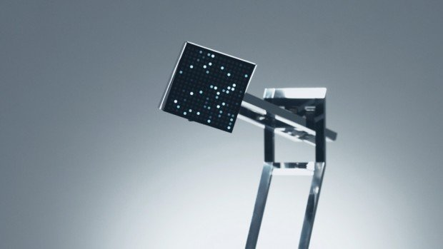 anodos_ral_9000_robotic_lamp_4