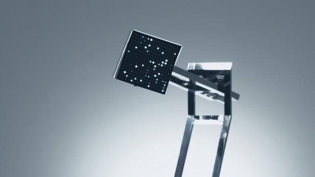 anodos_ral_9000_robotic_lamp_4