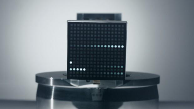 anodos_ral_9000_robotic_lamp_5