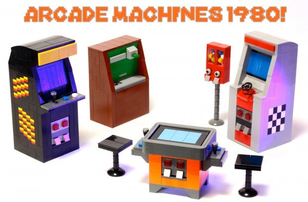 arcade_machines_lego_ideas_1