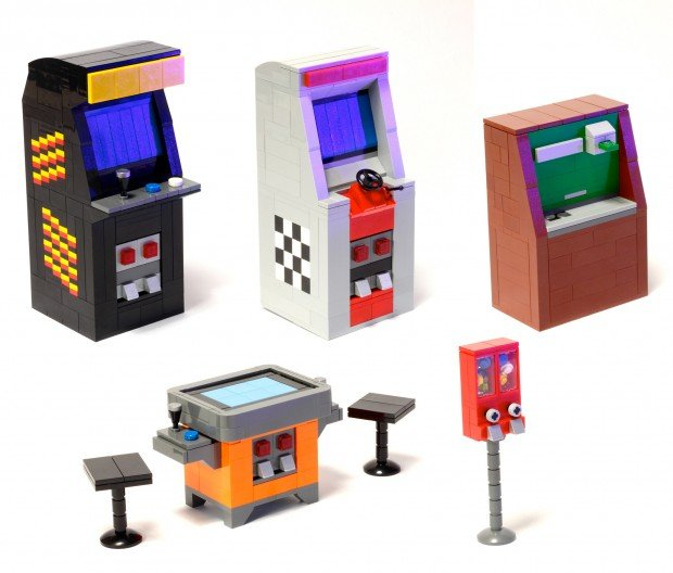 arcade_machines_lego_ideas_2