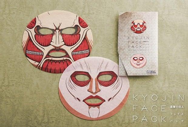 attack_on_titan_facial_mask_2