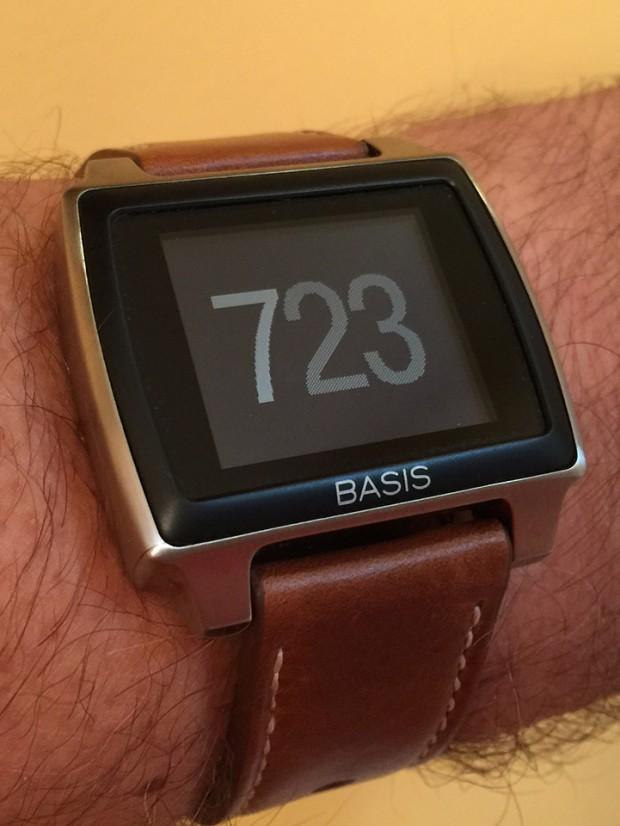 basis_titanium_11