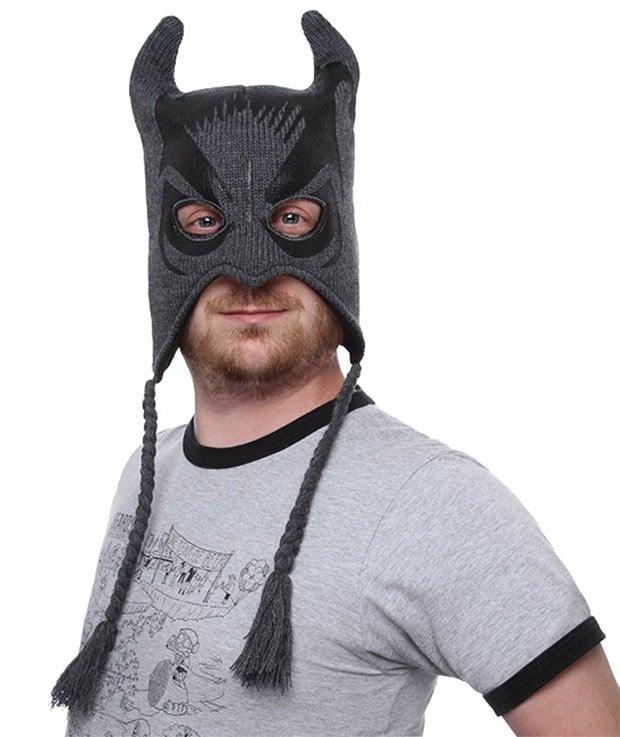 batman-beanie-1