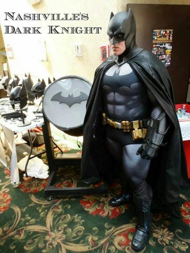 batman_suit_1
