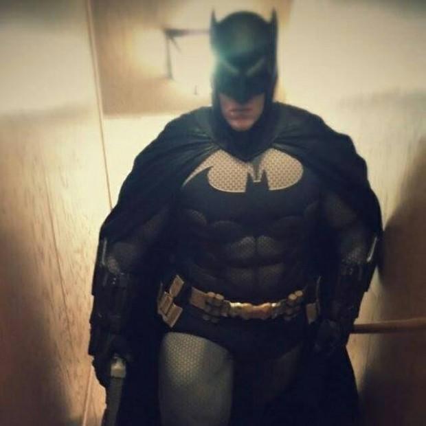 batman_suit_2