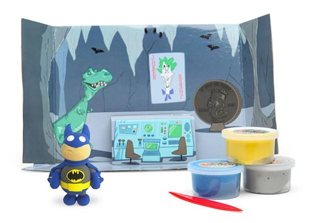 batman_super_dough_1