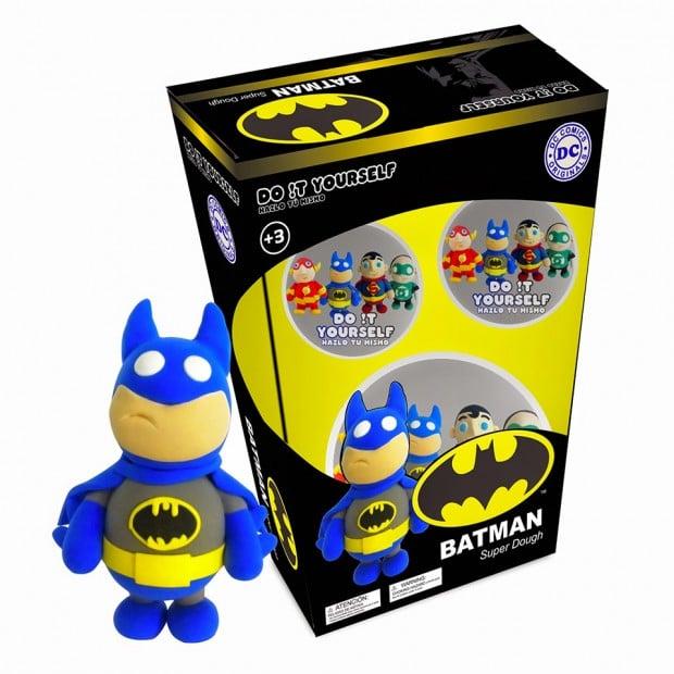 batman_super_dough_2