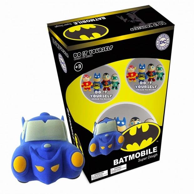 batman_super_dough_4