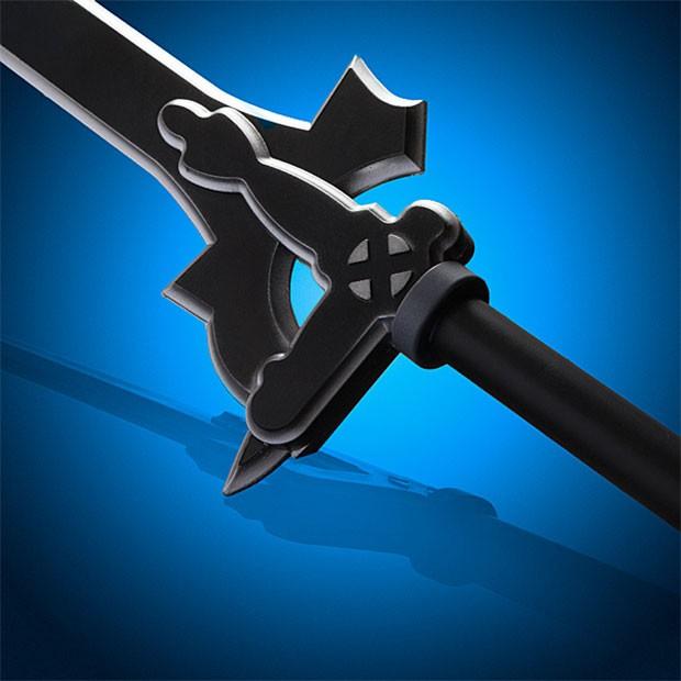 blk-sword-1