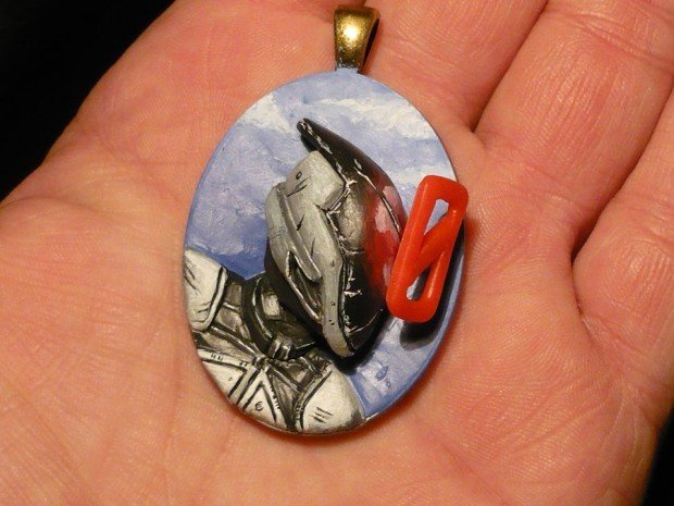 borderlands_3d_pendant_by_miracrafts_1