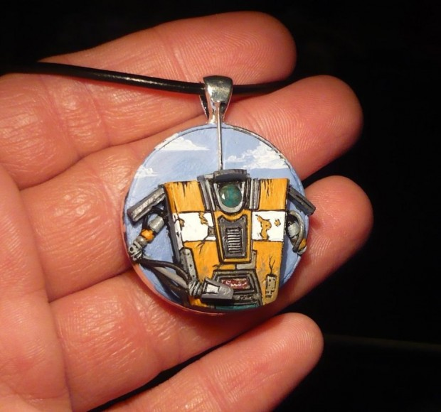 borderlands_3d_pendant_by_miracrafts_2
