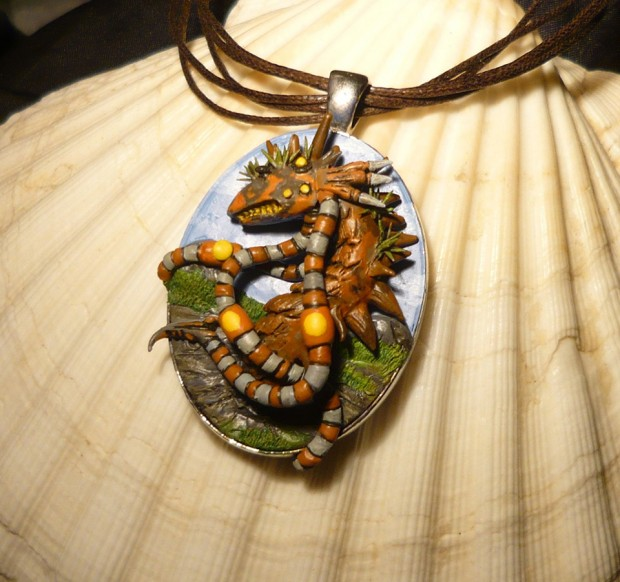 borderlands_3d_pendant_by_miracrafts_3