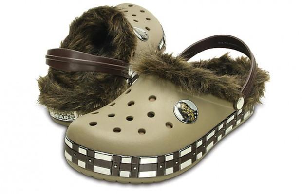 chewbacca_crocs_2