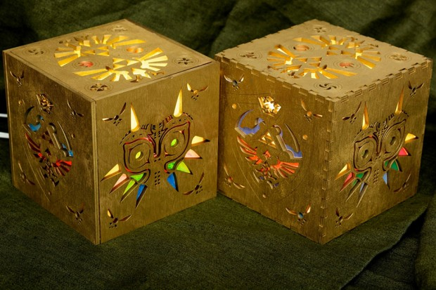 cube_lamps_by_maladee_makes_3